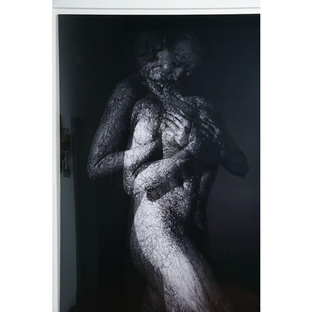 Renato Freitas, Body and Soul Series, Photograph For Sale - Image 4 of 6
