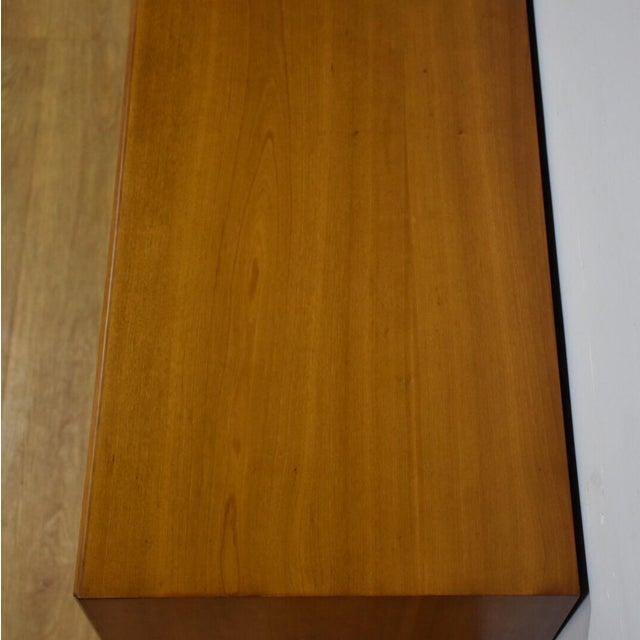 Brown Kipp Stewart Suncoast Dresser for Drexel For Sale - Image 8 of 10