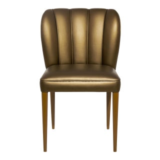Covet Paris Dalyan Dining Chair For Sale