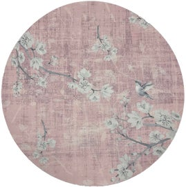 Image of Asian Modern Table Linens