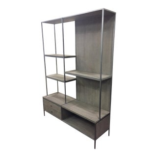 Paxton Etagere For Sale