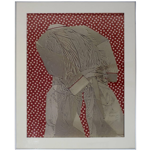 Harry Bowers Ten Photographs Suite #1 Dated 1978 Numbered 1 of 5 For Sale - Image 9 of 9