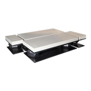 Christine Rouviere Rochers Coffee Table For Sale