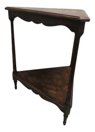 Image of Theodore Alexander Side Tables