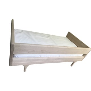 Kalon Divan Toddler Bed