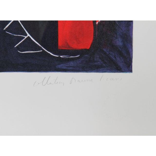 Artist: Pablo Picasso, After, Spanish (1881 - 1973) Title: Deux Enfants Claude et Paloma Year of Original: 1952 Medium:...