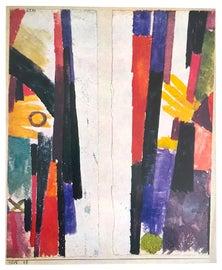 Image of Bauhaus Reproduction Prints
