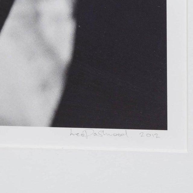 A Giclee Print by Leo Dashwood 'Figured 2' 2/10 - Image 4 of 4