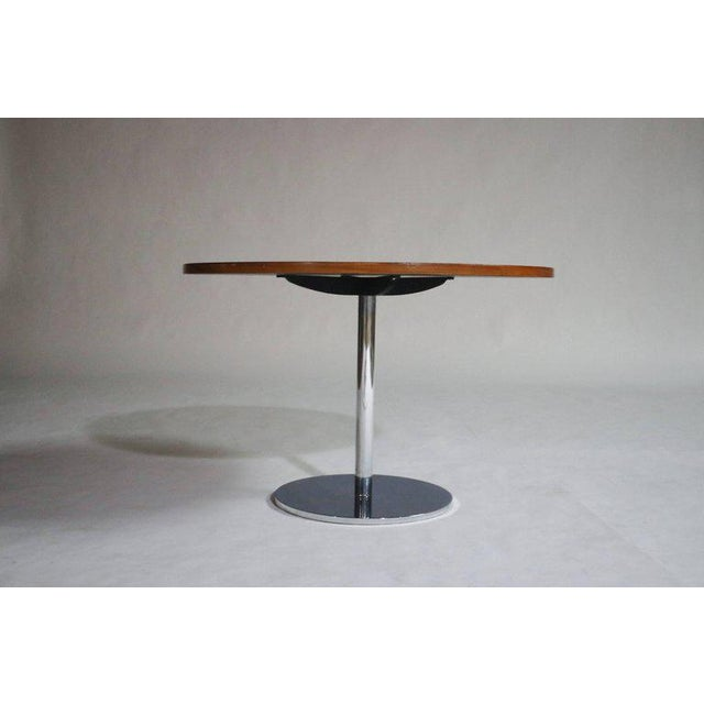 Mid-Century Modern Hugh Acton Table For Sale - Image 3 of 4