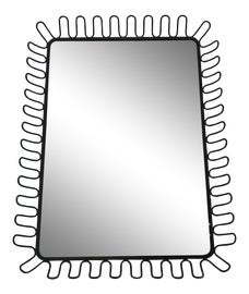 Image of Mirror Convex Mirrors