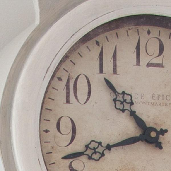 Not Yet Made - Made To Order Reproduction Swedish Mora Clock For Sale - Image 5 of 9