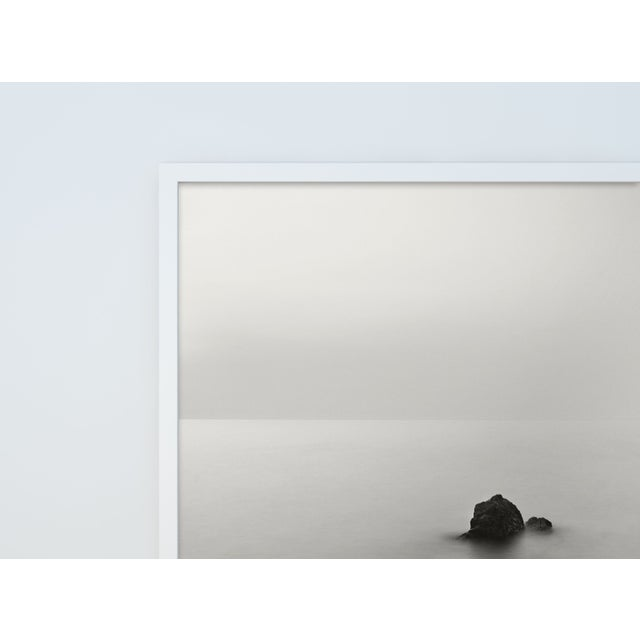 "Alex Axon ""Pure Tranquility"" Framed Photo Print - Image 2 of 4"