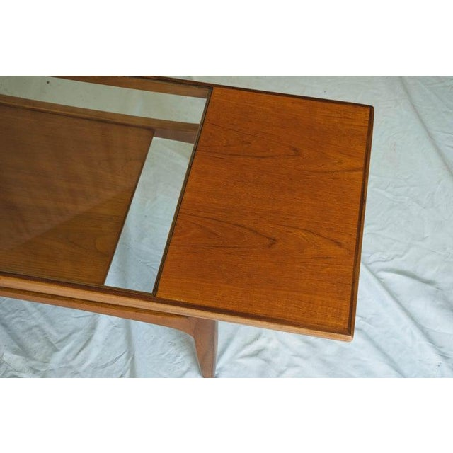 G-Plan Coffee Table For Sale - Image 11 of 12