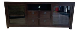 Image of Media Credenzas