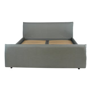 Camerich Era Bed - King