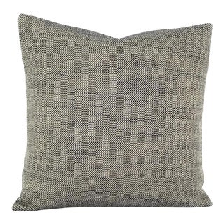 Pollack West Coast Pacific Square Pillow Cover For Sale