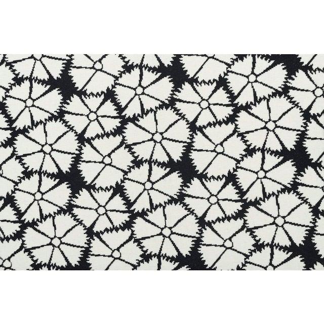 Textile Stark Studio Rugs, Pranzo, 5' X 8' For Sale - Image 7 of 7