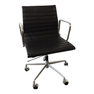 Herman Miller Eames Style Office Chair