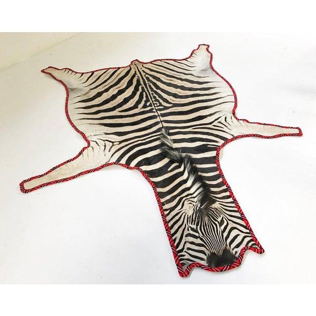 The Maasai shuka is the traditional wear of the Maasai people inhabiting southern Kenya and northern Tanzania. Because of...