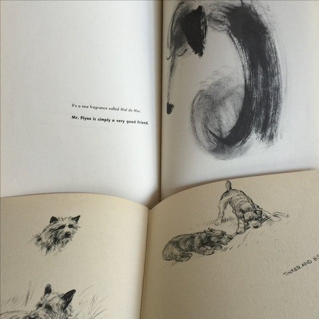 Vintage Dog Books - Set of 5 - Image 5 of 5
