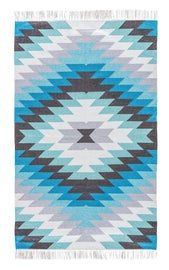 Image of Southwestern Outdoor Rugs