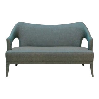 "Covet Paris ""Nº 20"" Sofa For Sale"
