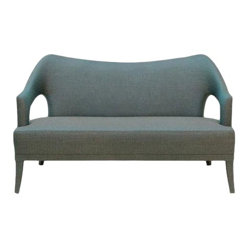 "Covet Paris ""Nº 20"" Sofa For Sale"