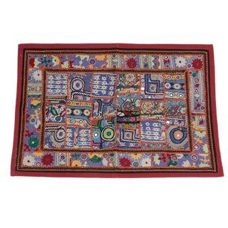 Aaryamik Jaislmer Tapestry For Sale