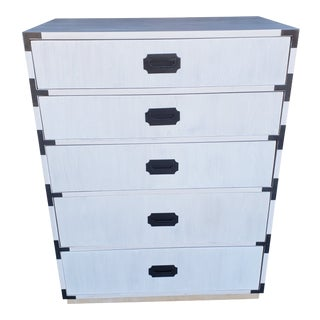 Vintage Used Highboy Dressers For Sale Chairish