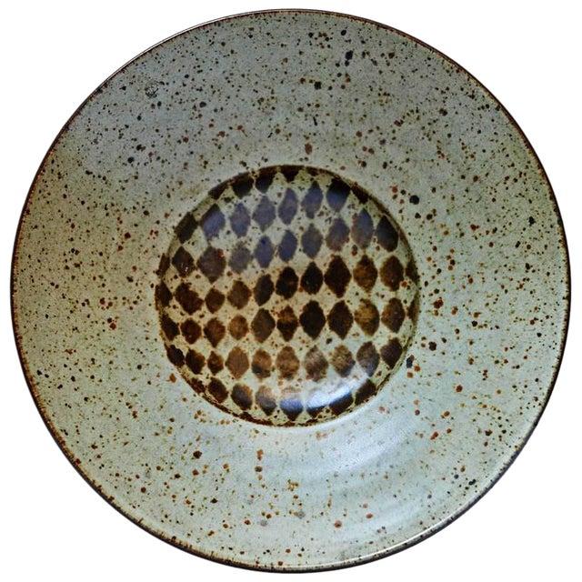 Bowl by Antonio Prieto For Sale