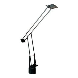 Contemporary Modern Tizio Desk Lamp by Artemide For Sale