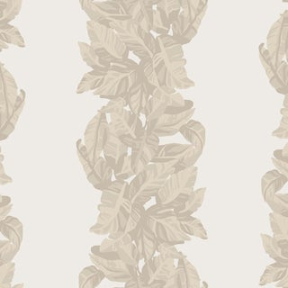 House of Harris Llewellyn Fabric, Natural