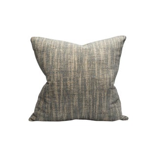 Gallium Pillow, Silver Screen For Sale