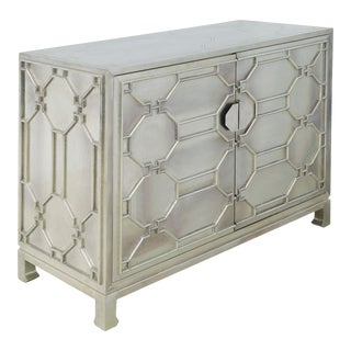 Treviso Two Door Accent Chest For Sale