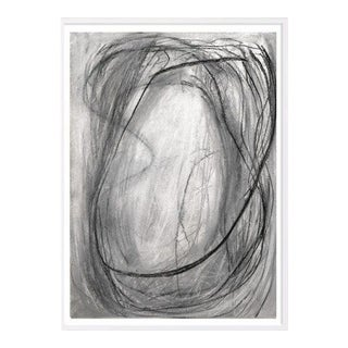 """Infinity Drawings No. 1"" Unframed Print For Sale"