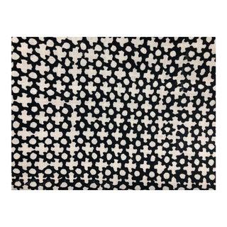 Galbraith & Paul Small Star Fabric - 2 Yards