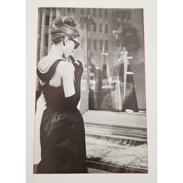 Tiffany's 150 Years by John Loring, First Edition 1987 For Sale In Tampa - Image 6 of 12