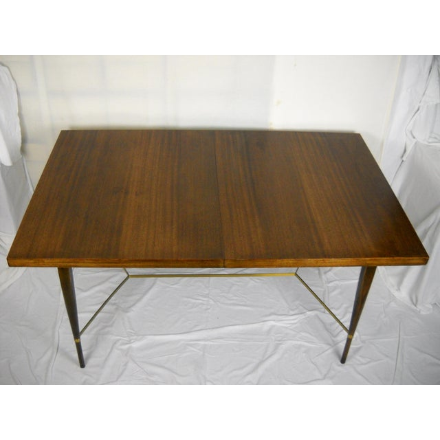1950's Paul McCobb Dining Set for Calvin - Image 8 of 11