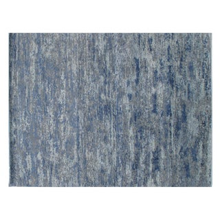Stark Studio Traditional New Oriental Wool Rug - 8′11″ × 11′11″ For Sale