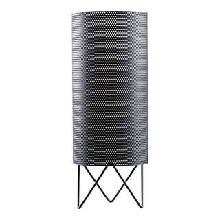 Barba Corsini 'H20' Table Lamp in Black For Sale