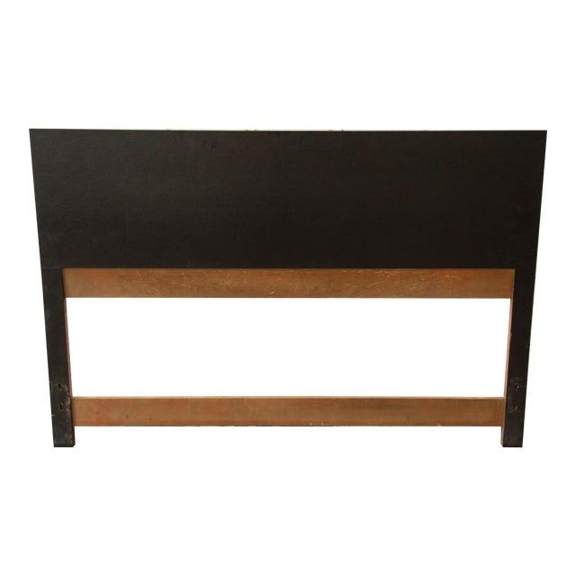 Paul McCobb for Calvin Furniture Full Size Headboard - Image 1 of 6