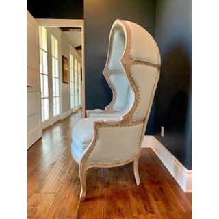 Restoration Hardware Versailles Chair Preview