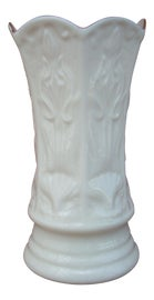 Image of Belleek Pottery Ltd. Room Accents and Accessories