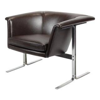 Geoffrey Harcourt model 042 lounge chair by Artifort