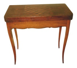Image of Porcelain Accent Tables