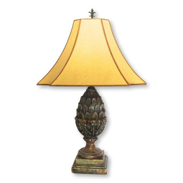 lamps room lamp traditional size pineapple best pier bedside floor bed table for medium clip reading on mounted one wall clear living of imports light