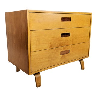 Clifford Pascoe Cabinet