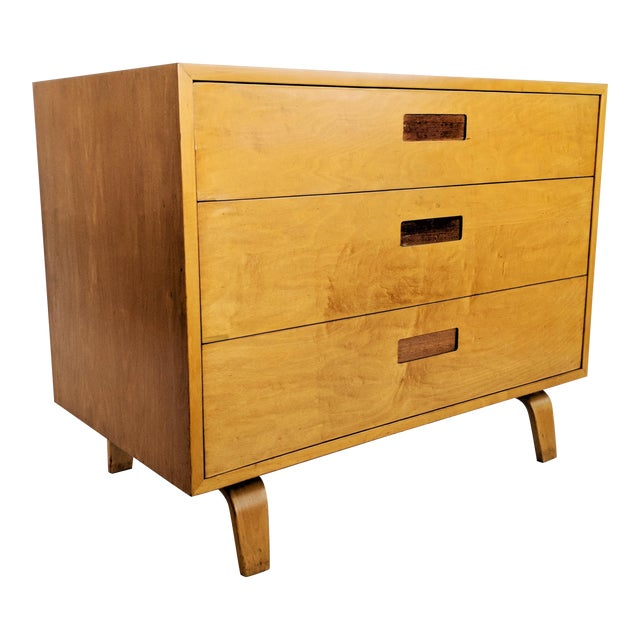 Clifford Pascoe Cabinet For Sale