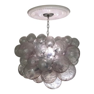 Oly Muriel Chandelier For Sale