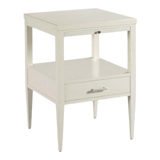 Toulon Bedside Table For Sale